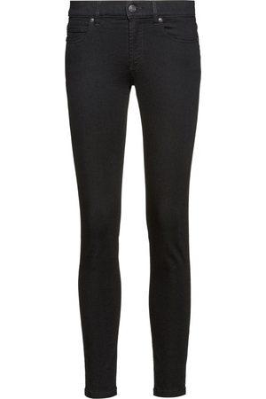HUGO CASUAL Damen Cropped - HUGO Jeans The Jeans/ Charlie