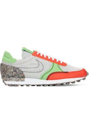"""Nike Sneakers """"daybreak-type Se"""""""