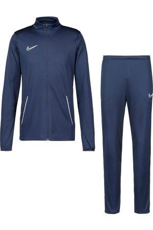 Nike Herren Jogginganzüge - Academy Trainingsanzug Herren