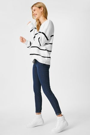 C&A Multipack 2er-Jegging Jeans