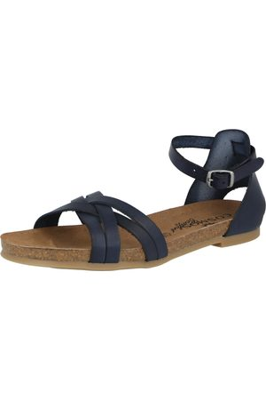 COSMOS COMFORT Sandale