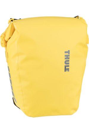 Thule Sporttasche ' Shield Pannier