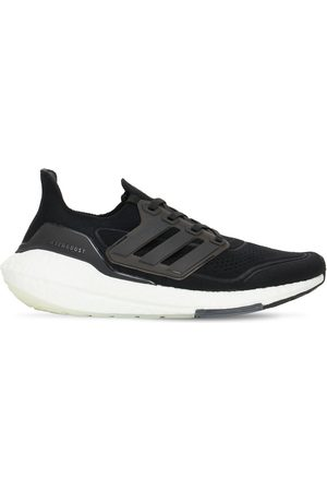 "adidas Laufsneakers ""ultra Boost 21"""