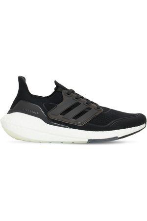 "adidas Laufsneakers ""ultra Boost 21"""