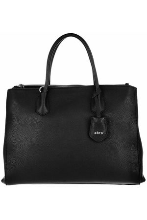 Abro+ Tote Business Shopper Busy Large
