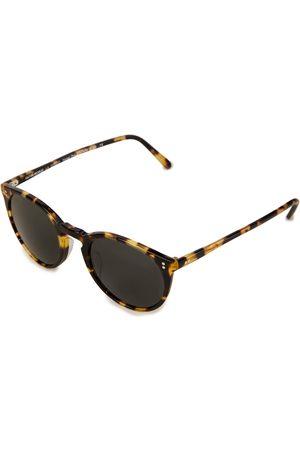 Oliver Peoples Damen Sonnenbrillen - Sonnenbrille 'O' Melly