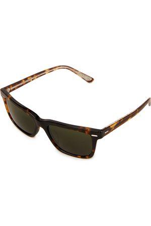 Oliver Peoples Damen Sonnenbrillen - Sonnenbrille 'BA CC