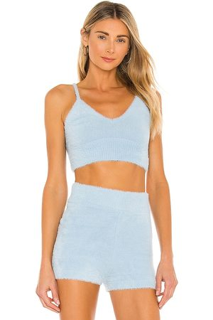 L*Space Daydreamin Top in . Size M, S, XS.