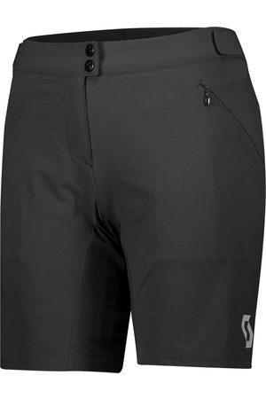 Scott Damen Shorts - Endurance ls/fit w/pad Fahrradshorts Damen