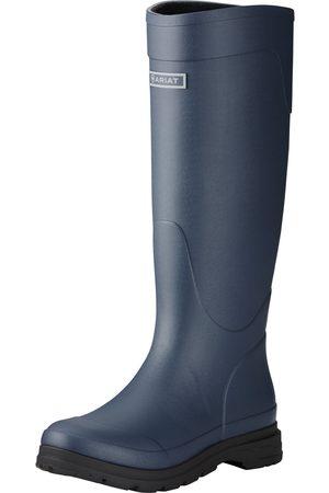 Ariat Damen Stiefel - Women's Radcot Boots in Navy