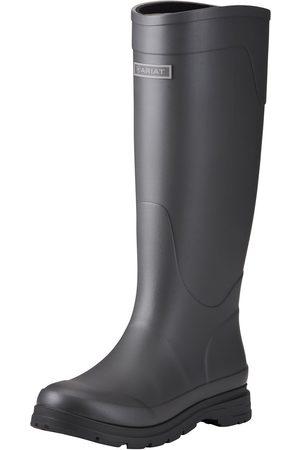 Ariat Damen Stiefel - Women's Radcot Insulated Boots in Brown