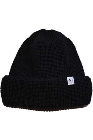Single-Fin Herren Caps - Mütze