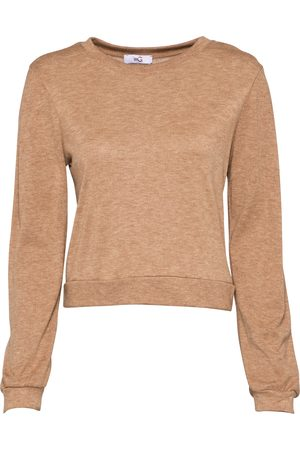 WAL G. Pullover 'LIBBY