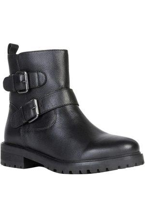 Geox Boots , Damen, Größe: 40