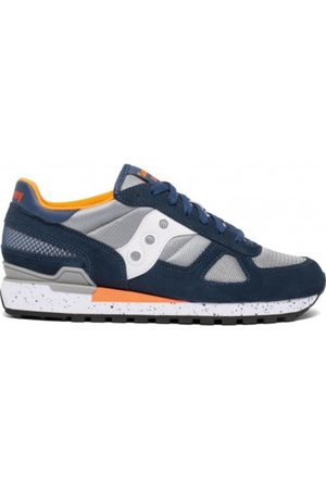 Saucony Shadow Original sneakers , unisex, Größe: 46