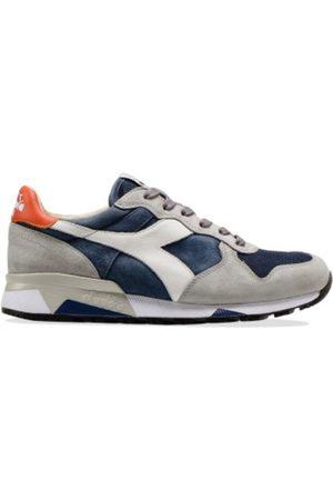 Diadora Trident 90 Sneakers , unisex, Größe: 45
