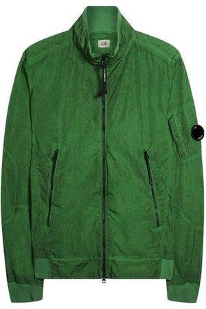 C.P. Company Bomber jacket , Herren, Größe: 50 IT
