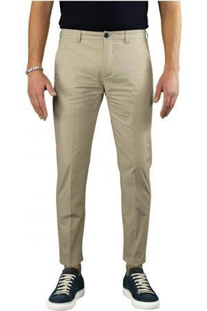 DEPARTMENT FIVE Chino Trousers , Herren, Größe: W35