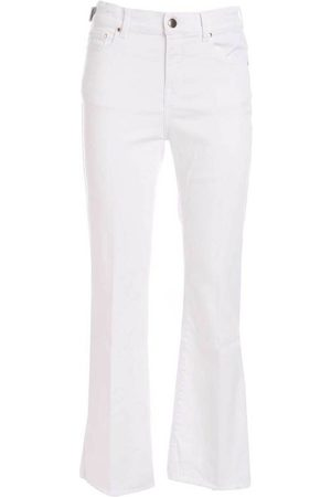 Jacob Cohen Jeans , Damen, Größe: W29