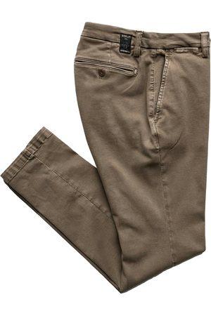 Replay Hyperflex Zeumar jeans , Herren, Größe: 30/34