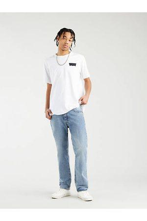 Levi's ® Skateboarding 501® Jeans - Light Indigo / Light Indigo