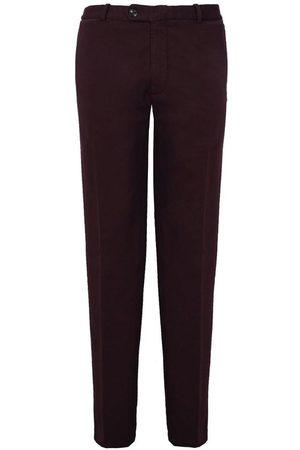 Circolo Pantalon , Herren, Größe: 46 IT