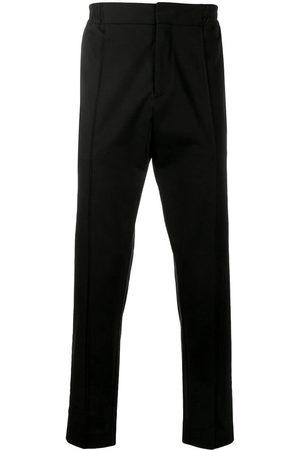 Etro Pantaloni , Herren, Größe: 52 IT