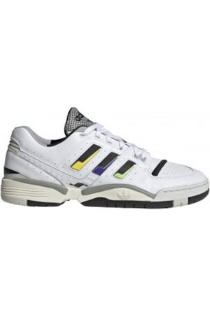 adidas Torsion Comp sneakers , unisex, Größe: 45 1/3