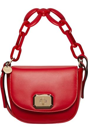 RED Valentino Hand BAG , Damen, Größe: One size