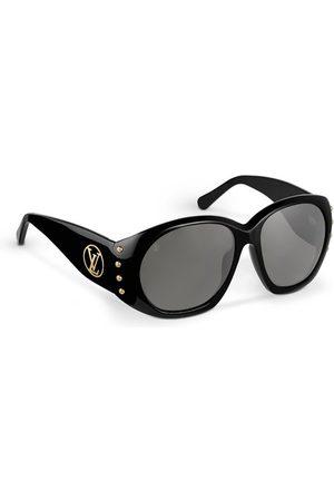 LOUIS VUITTON Damen Sonnenbrillen - Let's Make Love Sonnenbrille