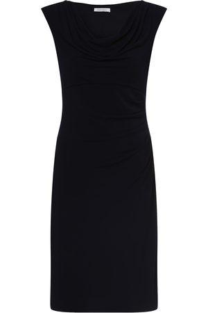 Apriori Damen Kleider - Kleid