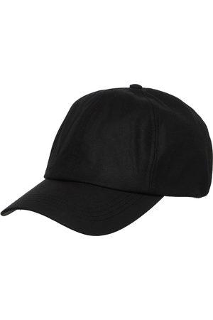 Barbour Herren Caps - Wax Sports Cap