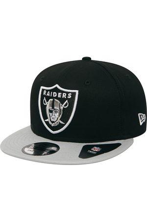 New Era NFL - 9FIFTY Las Vegas Raiders Cap /