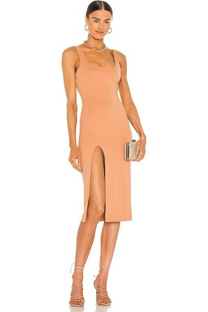 NBD Damen Midikleider - Thom Midi Dress in . Size XXS, XS, S, M, XL.