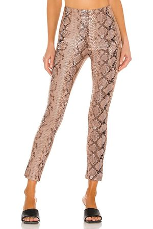 KENDALL + KYLIE Leggings in . Size XS, S, M.