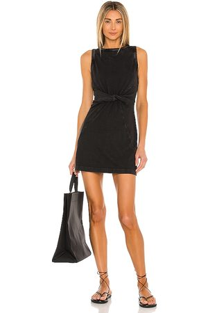 L*Space Damen Kleider - Seaview Dress in . Size S, XS, M.