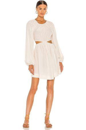 LPA Allard Dress in . Size XXS, XS, S, M, XL.
