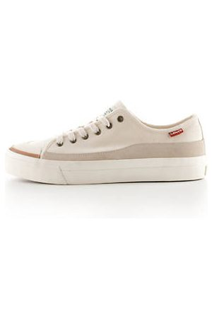 Levi's Square Low Shoes - /