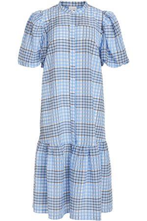 Vila Damen Kleider - Kleid
