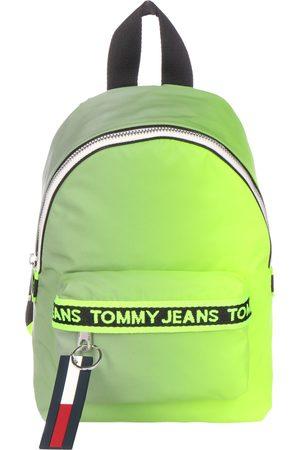 Tommy Hilfiger Rucksack 'Mini Logo Tape