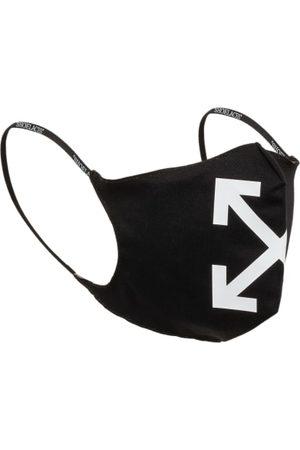 OFF-WHITE Schals - Mund- Und Nasenmaske