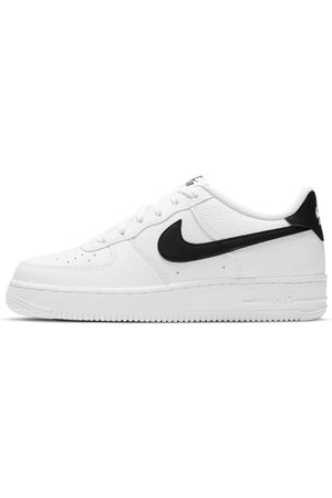 Nike Sneakers - Air Force 1 Schuh für ältere Kinder