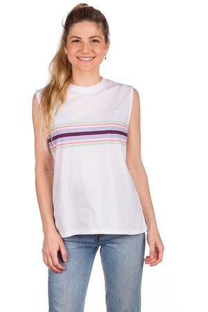 Coal Damen T-Shirts, Polos & Longsleeves - Scout Tank Top