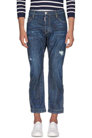 Dsquared2 DENIM - Jeanshosen