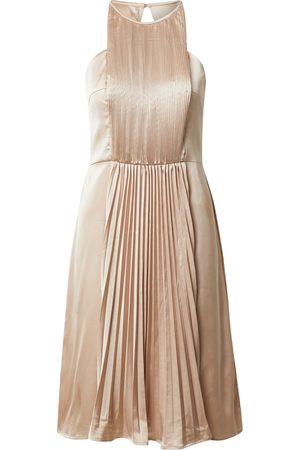 Chi Chi London Kleid 'Carly