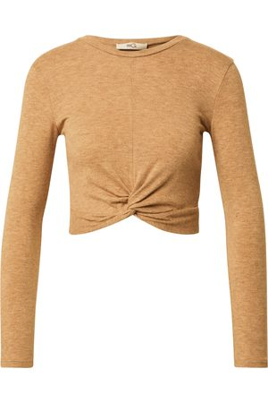 WAL G. Damen Strickpullover - Pullover 'THIERRY