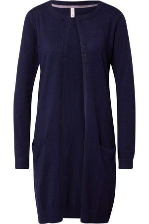 Pulz jeans Damen Strickpullover - Strickjacke 'SARA