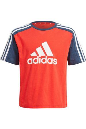 adidas Jungen Shirts - T-Shirt 'Essentials