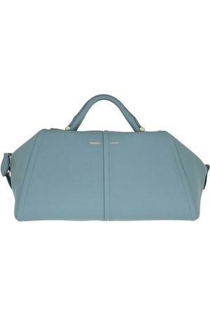 Max Mara Damen Shopper - Tote Elsas Handbag