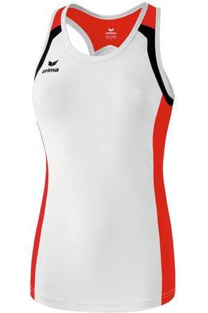 Erima Damen Tanktops - Razor 2.0 Damen Tank Top Shirt 108624